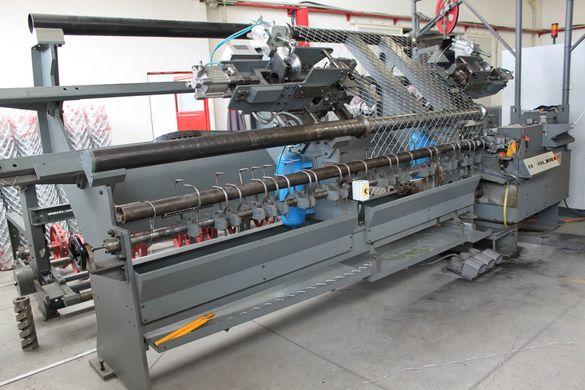 Производство и доставка на оградна мрежа
