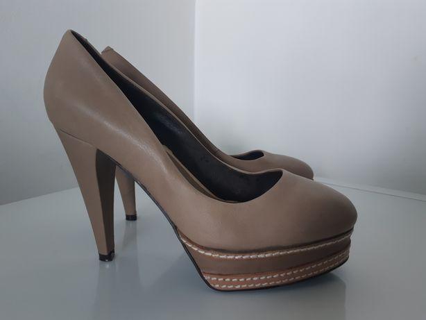 Pantofi TIGER of sweden nr:37