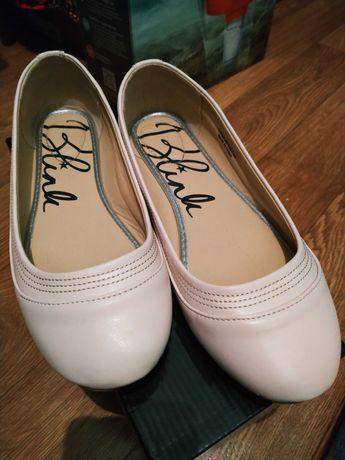 Срочно! Дёшево! Летние босоножки, туфли, балетки, макасы!