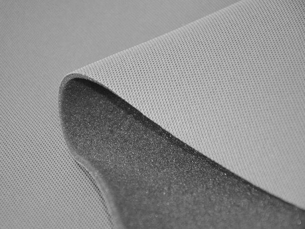 Material plafon auto , fete de usi AUTO,tapiterie stofa GRI/NEGRU/CREM