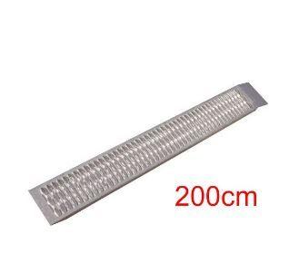 Rampa aluminiu, table zincata remorci platforme - piese Trailerparc