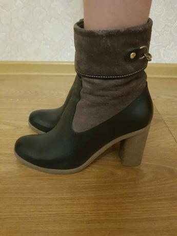 Обувь женская...