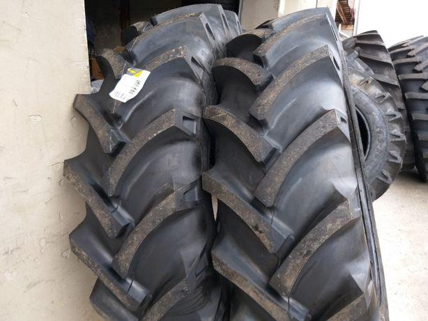 Cauciucuri noi 16.9-34 OZKA tractor spate 10PR livrare gratuita