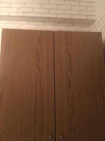 Прихожая комната, шкаф