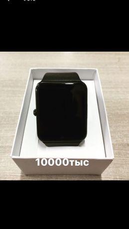 Продам часы Smart Watch