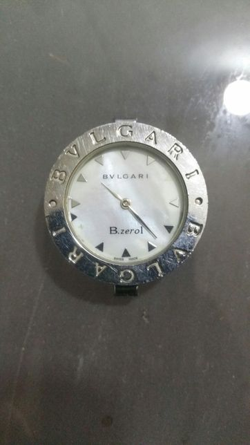 vând ceas dama