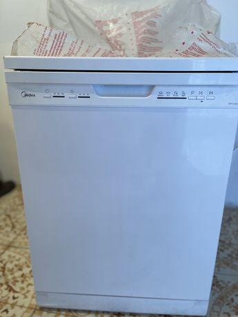 Стиральная посудомоечная машина