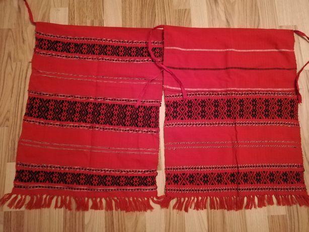 Piese Costum Traditional Autentic