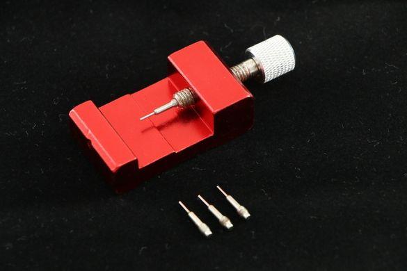 часовникарски инструмент за верижки, нов, немски,внос от Германия