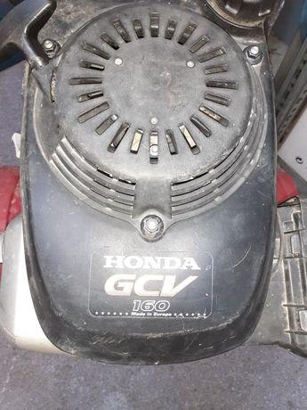 Dezmembrez motor Honda GCV 160