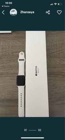 Apple watch 3 38 mm