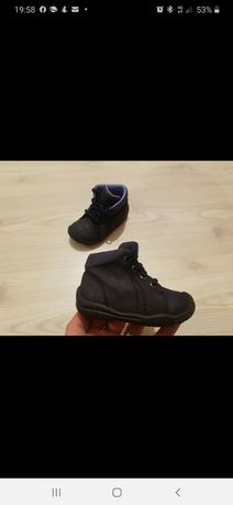 Ghete piele 19 adidasi glezna pantofi sport