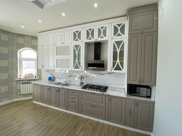 Мебель на заказ! Кухни качественно в срок! Кредит рассрочка!