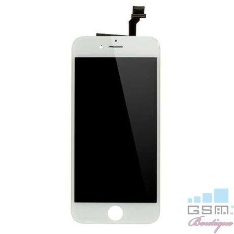 Placa de baza / display original iPhone 6,5se, 5s