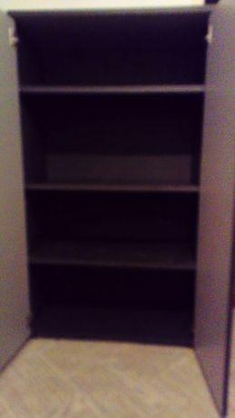 Продам шкафчики для одежды