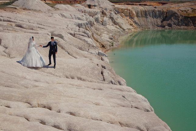 Фотограф Видеосъемка свадеб Видеограф Фотосессия в студии Love Story