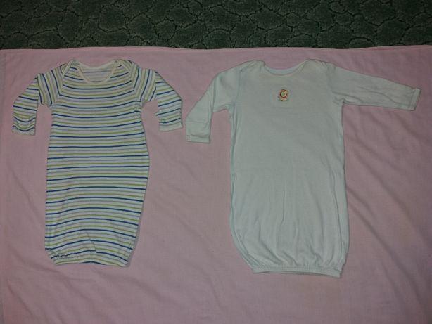 Salopete tip body maneca lunga 3-12 luni bebe