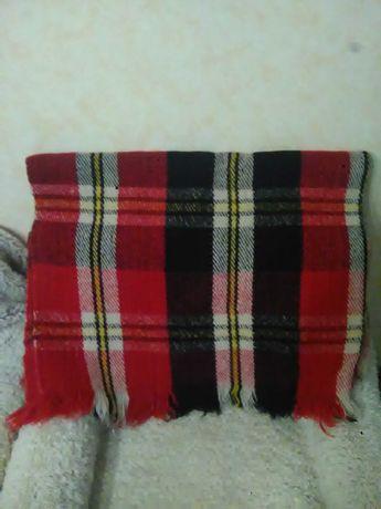 2 Родопски одеяла и 1 вълнено  одеяло