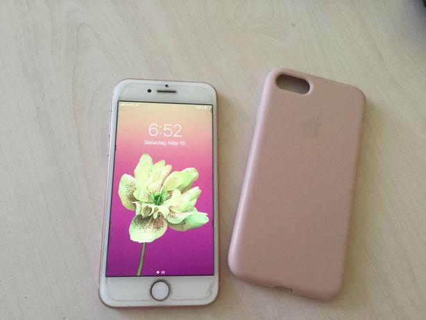 iPhone 8, 64 Gb, срочно!
