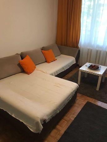 Închiriez apartament 3 camere etaj 3/8 Calea Giulești