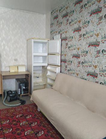 Сдам квартиру на длительный срок Сарыаркинский район Биржан сала