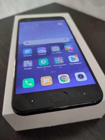 Смартфон Xiaomi Mi 6 64 gb