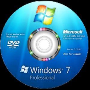 Instalari windows 7 si 10 cd original cu licenta