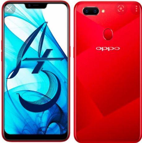Oppa A5 смартфон