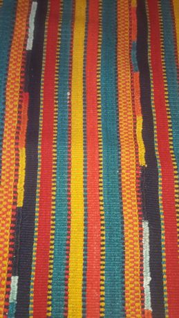 Продам натуральный алаша (ковёр) ручной работы