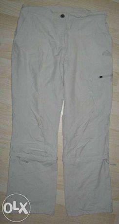 Pantalon Trekking McKinley