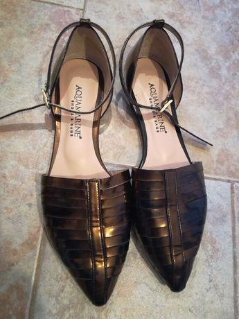 Дамски сандали / обувки