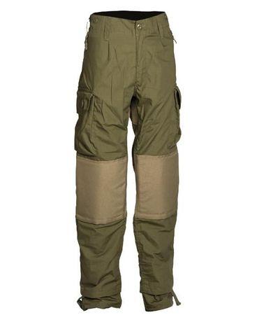 Pantaloni Comando TEESAR Gen. II - Oliv
