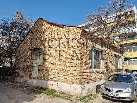 Ексклузивно! Къща за продажба в кв. Аспарухово, гр. Варна!
