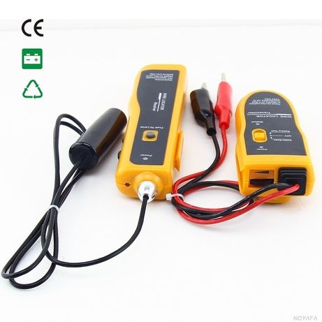 NF-816 Уред за откриване на подземни кабели