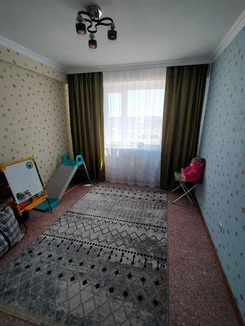 Продам штор,тюль и ковёр