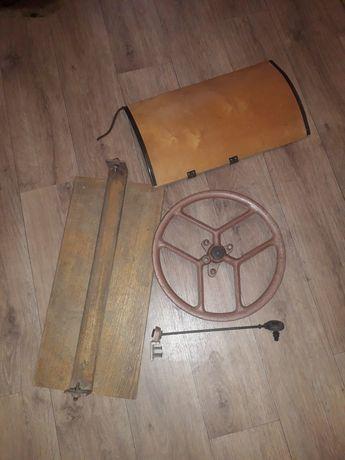 Колесо педаль шторка для швейной машинки запчасти