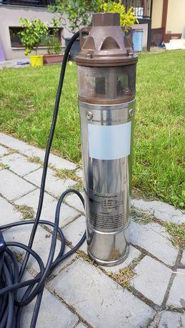 Pompa de apă inox