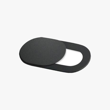 Плъзгащ Капак Ultra Thin кейс за камера Apple MacBook iMac iPad Cell P