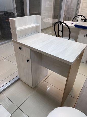 Продам НОВЫЙ маникюрный стол!