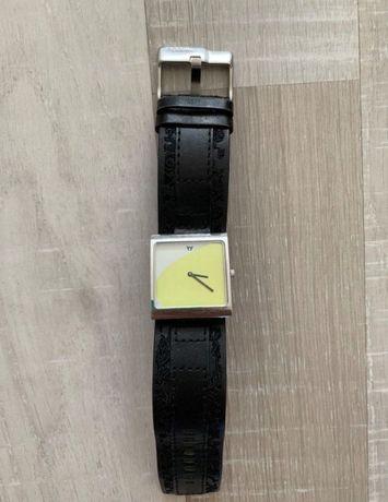 Дамски Часовник Celona