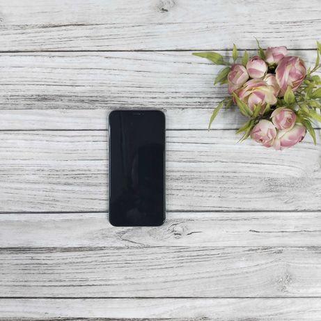 Телефон IPhone X, 64GB // DI LOMBARD express