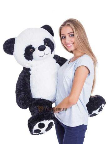 Плюшевые Панды | 90 см | 120 см | 150 см | 170 см | 240 Мягкая игрушка
