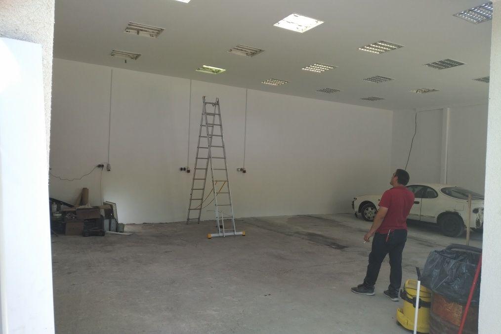 atelier auto zona centrala Satu Mare