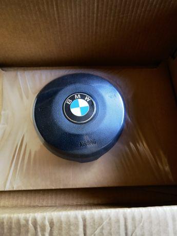 Bmw f10 f20 f30 f15 airbag нов