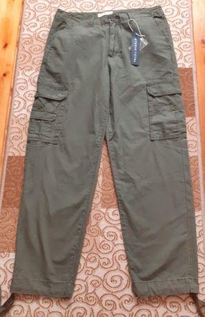 Мъжки карго панталон Studio Total