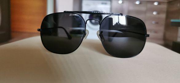 Качествени очила от оптика поляризация!