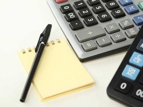 Бухгалтерские услуги и бизнес-планы