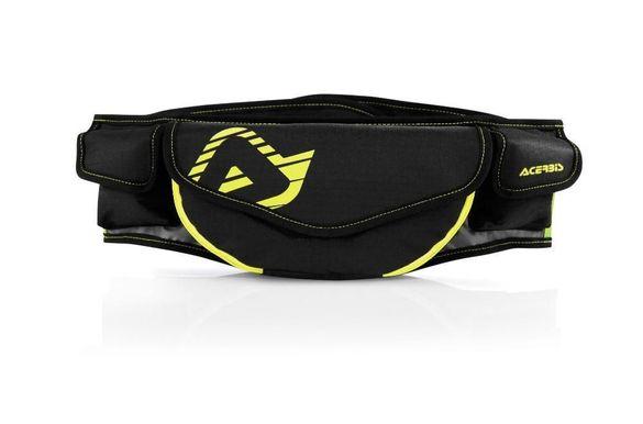 Чанта за кръст acerbis ram нова аксербис мото мотор крос