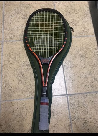 Völkl Servo-Soft тенис ракета
