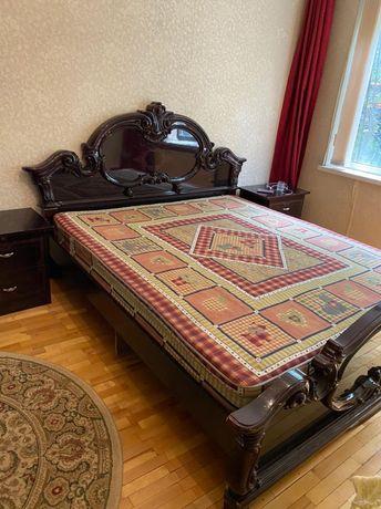 Спальный гарнитур за 150.000 срочно